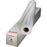 Canon Premium 8154A015AA Copy & Multipurpose Paper