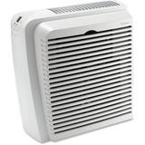 Holmes HAP756-U Air Purifier