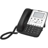 Cortelco 273000TP227E Standard Phone