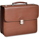 McKleinUSA Ashburn S Series 15144 Laptop Case
