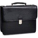 McKleinUSA Ashburn S Series 15145 Laptop Case