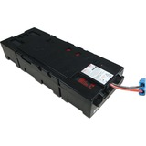 APC by Schneider Electric APCRBC116 UPS Replacement Battery Cartridge