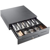 Steelmaster High-Security Cash Drawer 1060T