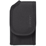 Cocoon CCPC40BK Carrying Case (Pouch) Apple iPhone Smartphone