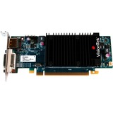 Visiontek 900320 Radeon 5450 Graphic Card - 650 MHz Core - 1 GB DDR3 SDRAM - PCI Express 2.0 x16 - Low-profile