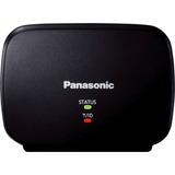 Panasonic Range Extender for Dect 6.0 Plus Phones