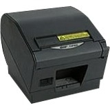 Star Micronics TSP800 TSP847IIL-24 GRY Receipt Printer