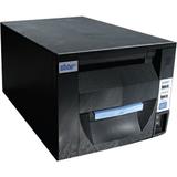 Star Micronics FVP-10 FVP10U-24 GRY Receipt Printer