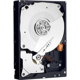 "IMS SPARE - WD-IMSourcing WD2503ABYX 250 GB 3.5"" Internal Hard Drive"