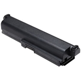 Toshiba PA3819U-1BRS Notebook Battery