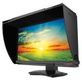 NEC Display HDPA27 LCD Monitor Screen Hood