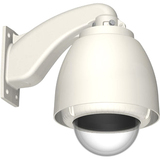 """Canon A-ODW5C 5"""" Wall Mount Outdoor Camera Enclosure"""