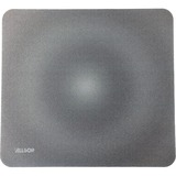 Allsop Accutrack 30202 Mouse Pad