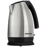 Black & Decker JKC650 Electric Kettle