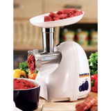 Maverick MM-5501 Meat Grinder