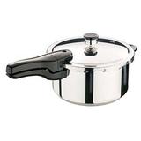 Presto 1341 Pressure Cooker