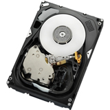 HGST Ultrastar 3.5-Inch 600GB 15000RPM SAS 64 MB Cache Enterprise Hard Drive with Mission Critical Performance (0B23663)