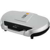 George Foreman Grand Champ GR144 Electric Grill