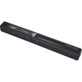 VuPoint Solutions Magic Wand Handheld Scanner - 600 dpi Optical