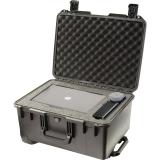 Pelican Storm Case iM2620 without Foam