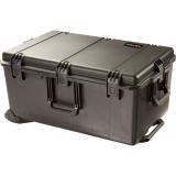 Pelican iM2975 Storm Transport Case