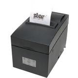 Star Micronics SP500 SP512ML42 Receipt Printer