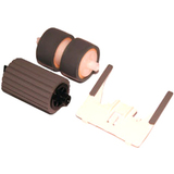 Canon 4593B001 Scanner Exchange Roller Kit