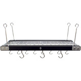 Range Kleen CW6007 Pot Rack