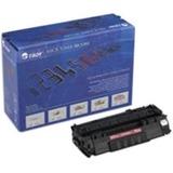 MICR Toner MICR Toner Cartridge - Alternative for HP (CE505A) - Black