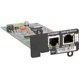 Lenovo 46M4110 Remote Power Management Adapter