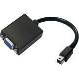 Accell UltraAV B101B-002B Video Cable Adapter