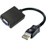 Accell UltraAV B101B-003B Video Cable Adapter