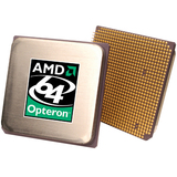 HP AMD Opteron 6168 Dodeca-core (12 Core) 1.90 GHz Processor Upgrade - Socket G34 LGA-1974 - 2