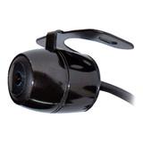 Pyle PLCM24IR Vehicle Camera