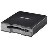 Panasonic P2 Card USB 2.0 Flash Reader