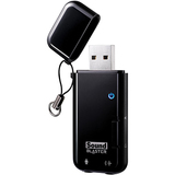 Creative X-Fi Go! Pro 70SB129000000 Sound Board