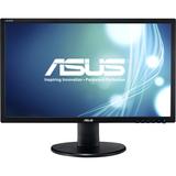 "Asus VE228H 21.5"" Full HD LED LCD Monitor"