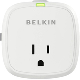 Belkin Conserve Socket F7C009Q Power Saving Device