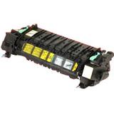 Konica Minolta A06X017 Fuser Unit