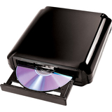 I/OMagic IDVD24DLE External DVD-Writer