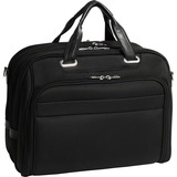 McKleinUSA Springfield R Series 76595 Laptop Case