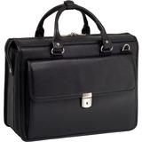 McKleinUSA Gresham S Series 15975 Litigator Laptop Brief