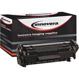 Innovera 83012X High Yield Toner Cartridge