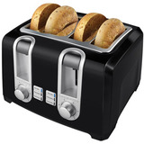 Black & Decker T4569B Toaster