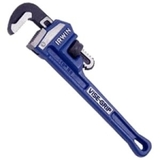 PIPE WRENCH 24 IN CAST IRON