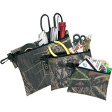 CLC Carrying Case for Tools, Spare Part - Mossy Oak