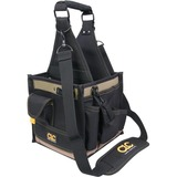 CLC Carrying Case (Pouch) for Power Tool, Tools