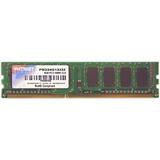Patriot Memory Signature PSD34G13332 4GB DDR3 SDRAM Memory Module