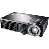 Dell 1510X 3D Ready DLP Projector - 720p - HDTV - 4:3