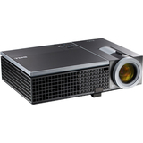 Dell 1610HD 3D Ready DLP Projector - 720p - HDTV - 16:10